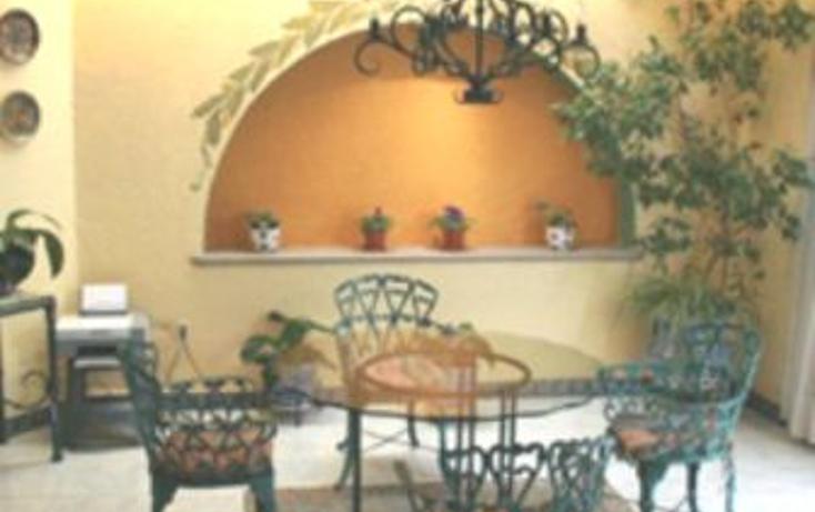 Foto de casa en venta en  , sumiya, jiutepec, morelos, 1501713 No. 01