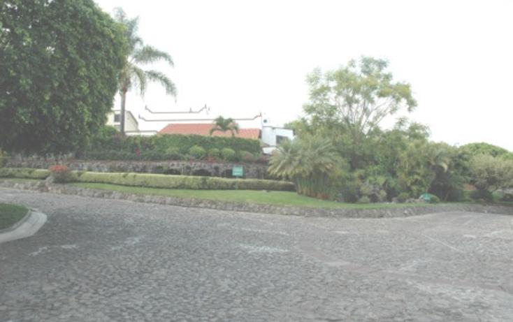Foto de casa en venta en  , sumiya, jiutepec, morelos, 1501713 No. 02