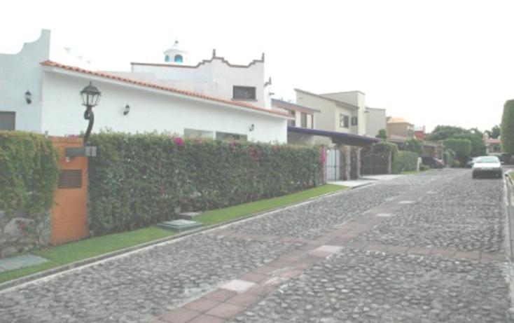 Foto de casa en venta en  , sumiya, jiutepec, morelos, 1501713 No. 03