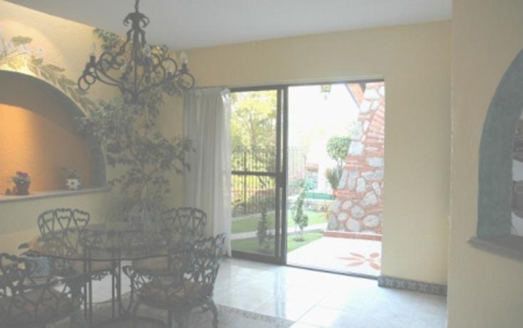 Foto de casa en venta en  , sumiya, jiutepec, morelos, 1501713 No. 04