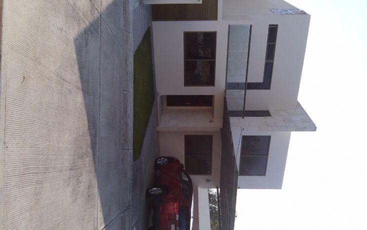 Foto de casa en venta en, sumiya, jiutepec, morelos, 1515888 no 01