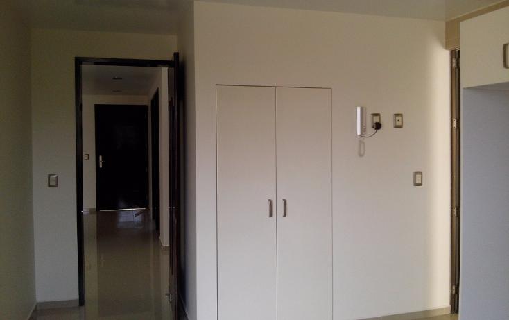 Foto de casa en venta en  , sumiya, jiutepec, morelos, 1515888 No. 05