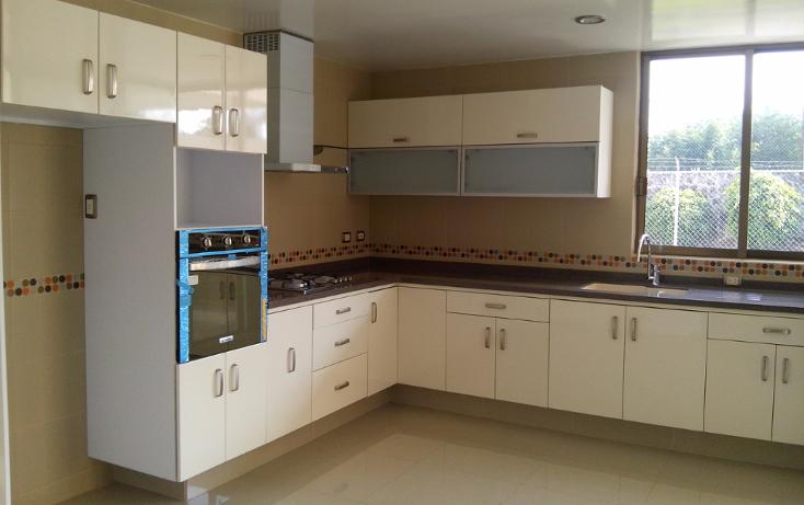Foto de casa en venta en  , sumiya, jiutepec, morelos, 1515888 No. 06