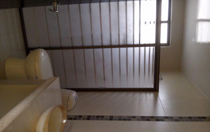 Foto de casa en venta en, sumiya, jiutepec, morelos, 1515888 no 07