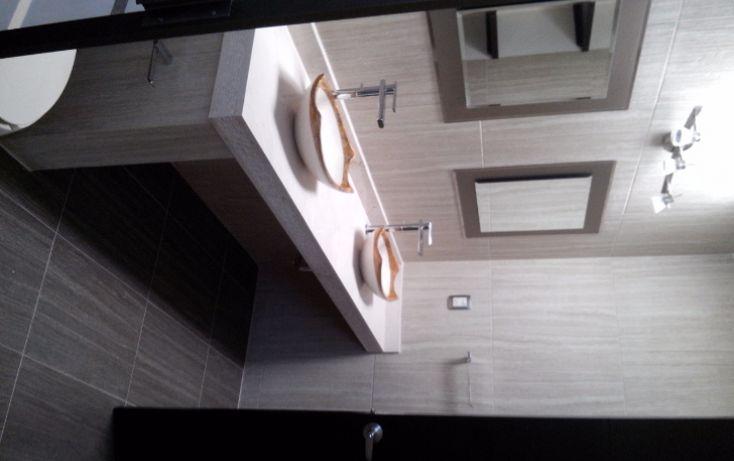 Foto de casa en venta en, sumiya, jiutepec, morelos, 1515888 no 08