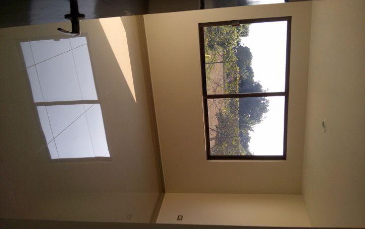 Foto de casa en venta en, sumiya, jiutepec, morelos, 1515888 no 09