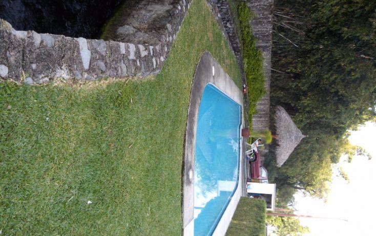 Foto de casa en venta en, sumiya, jiutepec, morelos, 1515888 no 10