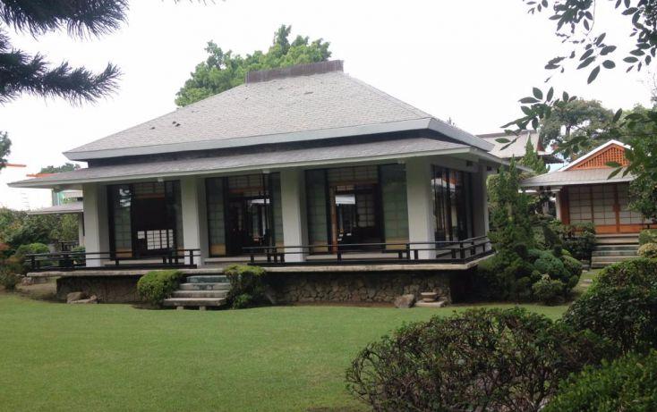 Foto de casa en venta en, sumiya, jiutepec, morelos, 1552072 no 01