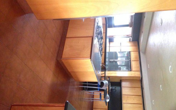 Foto de casa en venta en, sumiya, jiutepec, morelos, 1552072 no 02