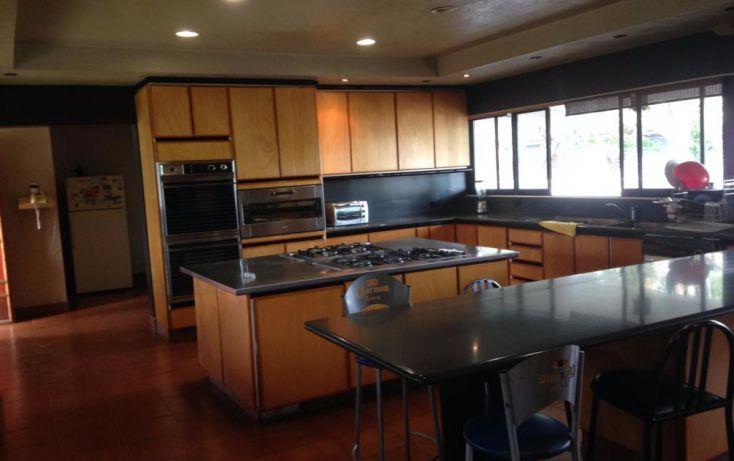 Foto de casa en venta en, sumiya, jiutepec, morelos, 1552072 no 03