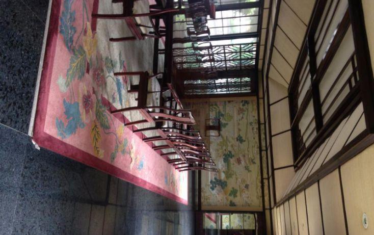 Foto de casa en venta en, sumiya, jiutepec, morelos, 1552072 no 04