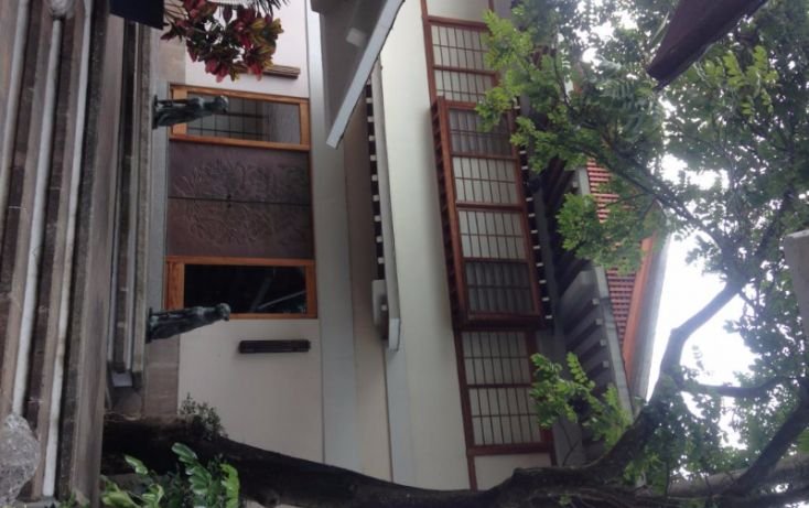Foto de casa en venta en, sumiya, jiutepec, morelos, 1552072 no 06