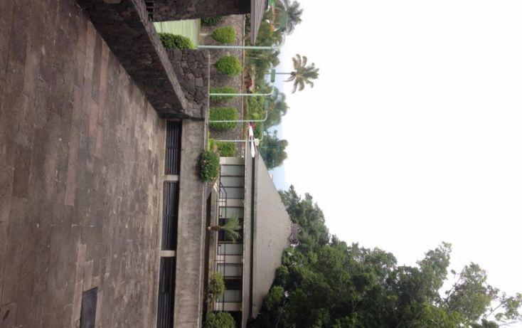Foto de casa en venta en, sumiya, jiutepec, morelos, 1552072 no 07
