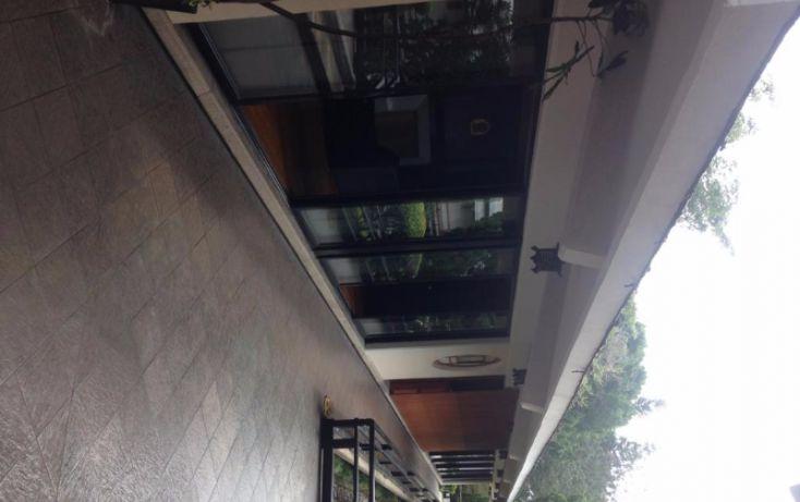 Foto de casa en venta en, sumiya, jiutepec, morelos, 1552072 no 08