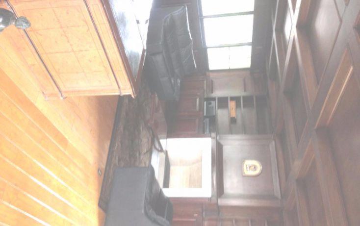 Foto de casa en venta en, sumiya, jiutepec, morelos, 1552072 no 09