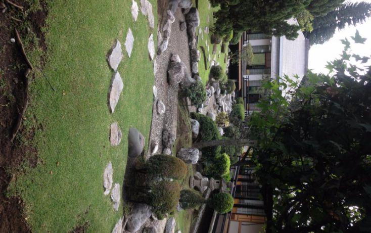 Foto de casa en venta en, sumiya, jiutepec, morelos, 1552072 no 10