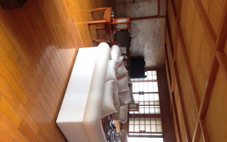 Foto de casa en venta en, sumiya, jiutepec, morelos, 1552072 no 11