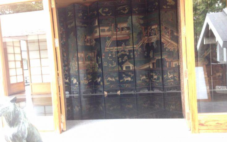 Foto de casa en venta en, sumiya, jiutepec, morelos, 1552072 no 12