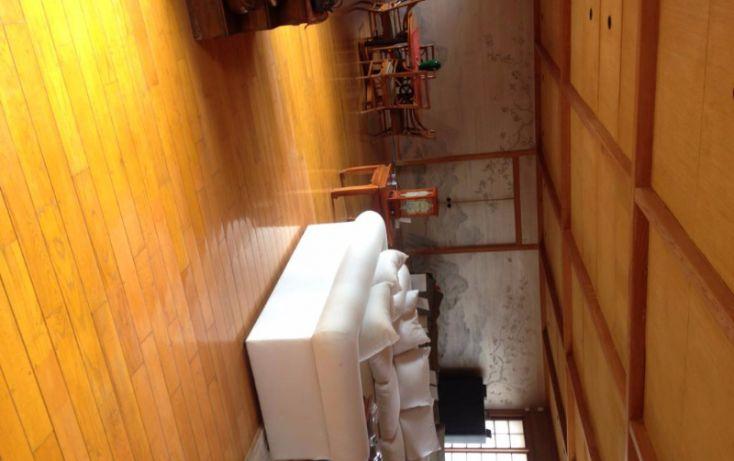 Foto de casa en venta en, sumiya, jiutepec, morelos, 1552072 no 13