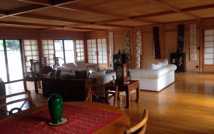 Foto de casa en venta en, sumiya, jiutepec, morelos, 1552072 no 14