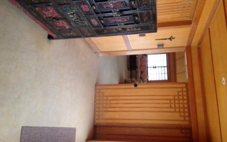 Foto de casa en venta en, sumiya, jiutepec, morelos, 1552072 no 17