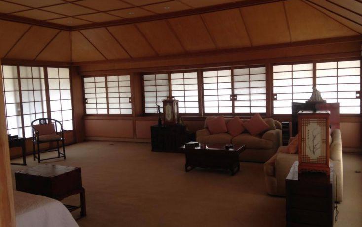 Foto de casa en venta en, sumiya, jiutepec, morelos, 1552072 no 18