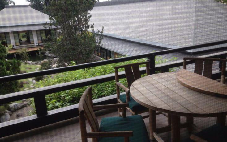 Foto de casa en venta en, sumiya, jiutepec, morelos, 1552072 no 20