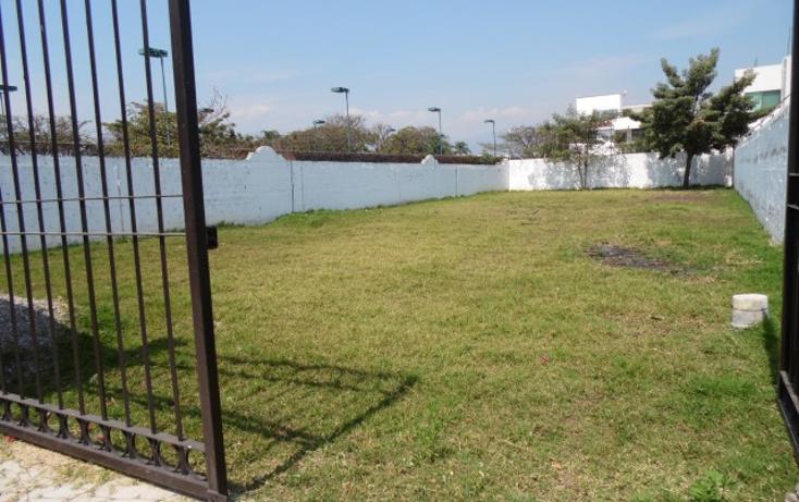 Foto de terreno habitacional en venta en  , sumiya, jiutepec, morelos, 1665050 No. 01