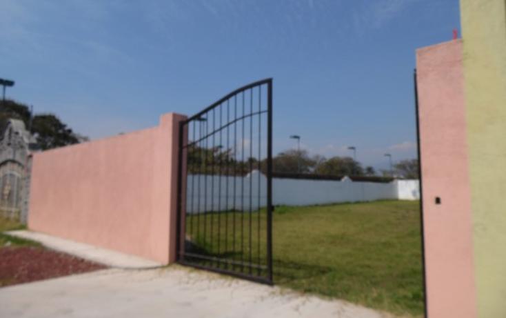 Foto de terreno habitacional en venta en  , sumiya, jiutepec, morelos, 1665050 No. 02