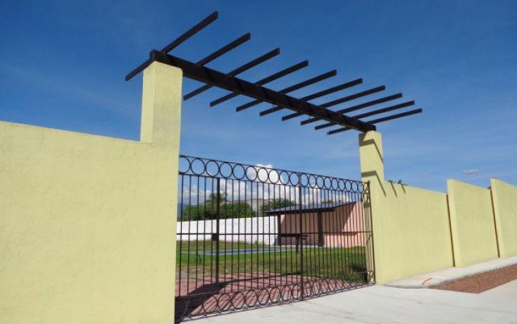Foto de terreno habitacional en venta en, sumiya, jiutepec, morelos, 1677202 no 01