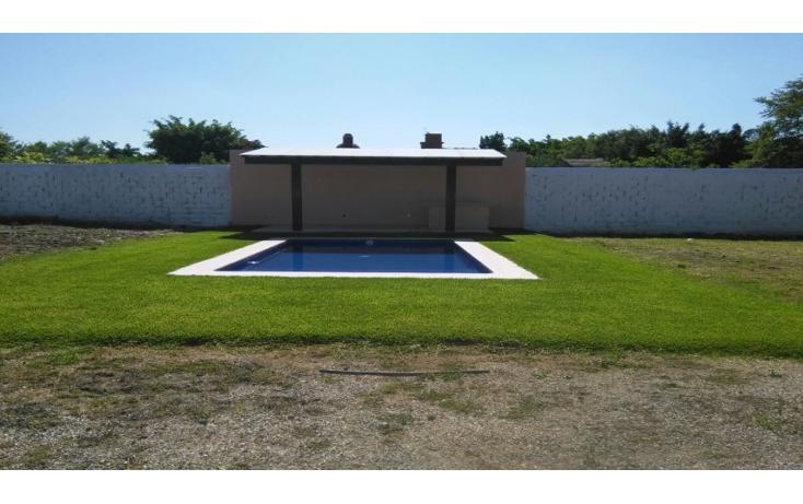 Foto de terreno habitacional en venta en  , sumiya, jiutepec, morelos, 1677202 No. 02