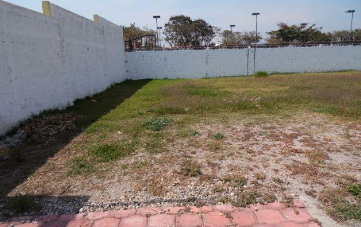 Foto de terreno habitacional en venta en, sumiya, jiutepec, morelos, 1677202 no 03