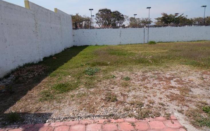 Foto de terreno habitacional en venta en  , sumiya, jiutepec, morelos, 1677202 No. 03