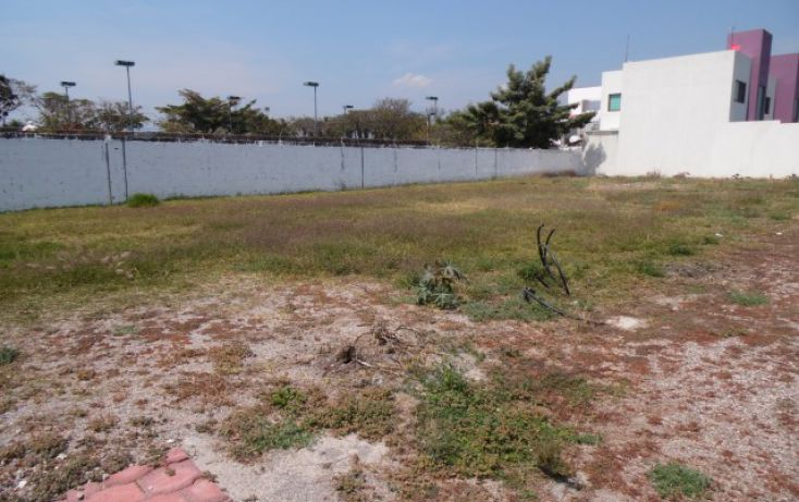 Foto de terreno habitacional en venta en, sumiya, jiutepec, morelos, 1677202 no 04