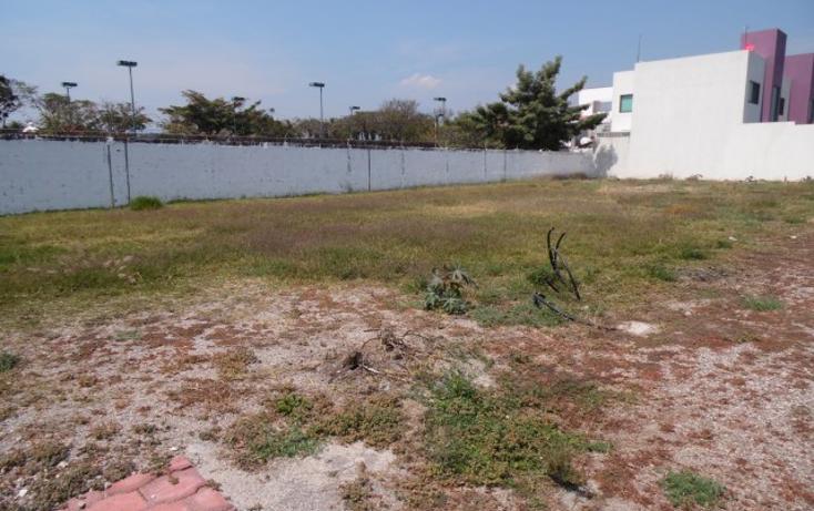 Foto de terreno habitacional en venta en  , sumiya, jiutepec, morelos, 1677202 No. 04