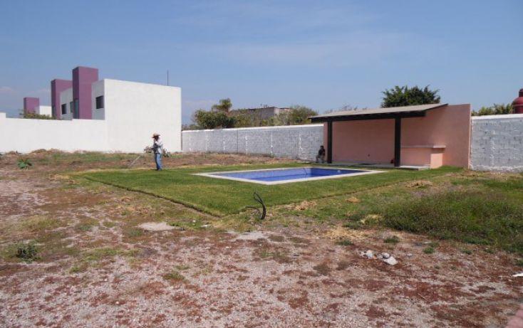 Foto de terreno habitacional en venta en, sumiya, jiutepec, morelos, 1677202 no 05