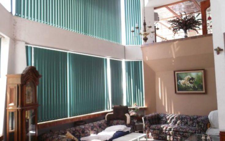 Foto de casa en condominio en venta en, sumiya, jiutepec, morelos, 1690844 no 02