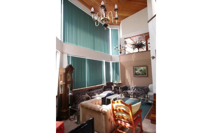 Foto de casa en venta en  , sumiya, jiutepec, morelos, 1690844 No. 02
