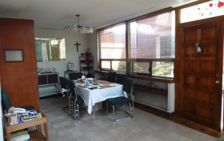 Foto de casa en condominio en venta en, sumiya, jiutepec, morelos, 1690844 no 03