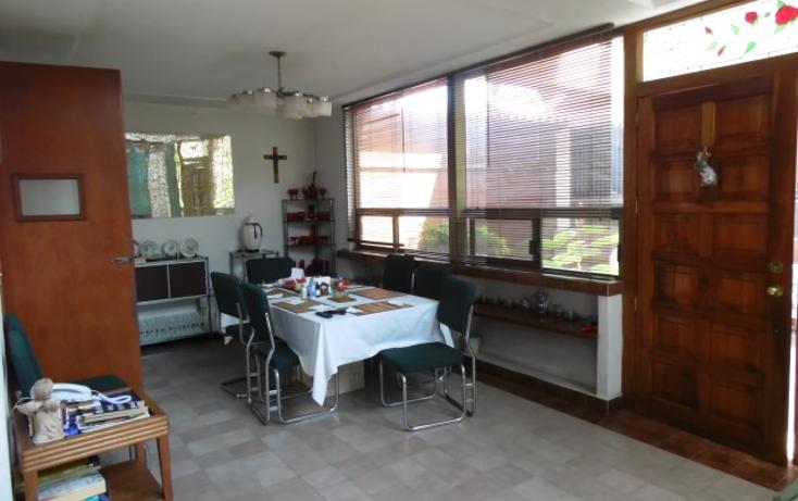 Foto de casa en venta en  , sumiya, jiutepec, morelos, 1690844 No. 03
