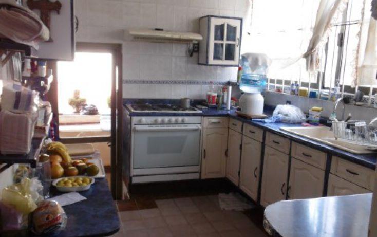 Foto de casa en condominio en venta en, sumiya, jiutepec, morelos, 1690844 no 04