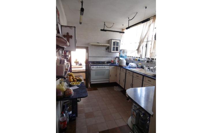 Foto de casa en venta en  , sumiya, jiutepec, morelos, 1690844 No. 04