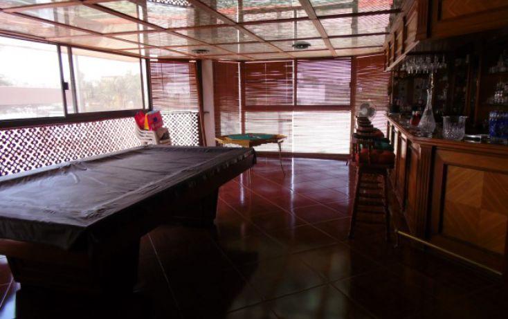 Foto de casa en condominio en venta en, sumiya, jiutepec, morelos, 1690844 no 05