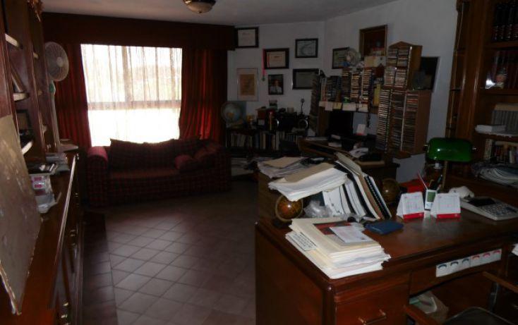 Foto de casa en condominio en venta en, sumiya, jiutepec, morelos, 1690844 no 06