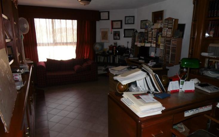 Foto de casa en venta en  , sumiya, jiutepec, morelos, 1690844 No. 06