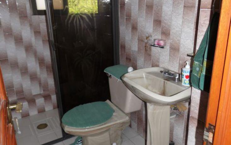 Foto de casa en condominio en venta en, sumiya, jiutepec, morelos, 1690844 no 07