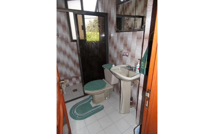 Foto de casa en venta en  , sumiya, jiutepec, morelos, 1690844 No. 07
