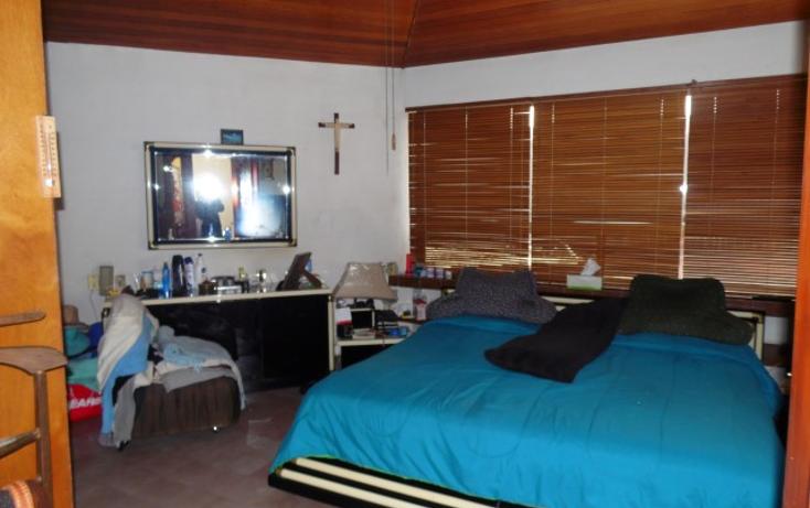 Foto de casa en venta en  , sumiya, jiutepec, morelos, 1690844 No. 08