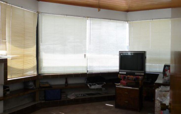 Foto de casa en condominio en venta en, sumiya, jiutepec, morelos, 1690844 no 09
