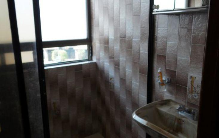 Foto de casa en condominio en venta en, sumiya, jiutepec, morelos, 1690844 no 10